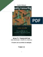 RealityTransurfingTomo2.pdf