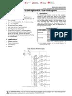 texas instruments 74595 scls041i.pdf
