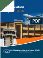CAAN Report - 2016_AAAAA.pdf
