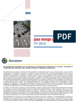 Jasa Marga UPDATE FY2015.pdf