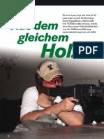 VISIER 06 2009 Hessen Arms[1]