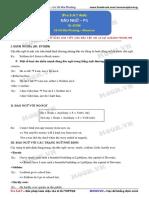 CD9--Dao-ngu-1-EV1058-75719-124201842102PM