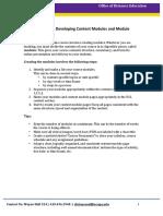 BestPracticesContentModules.pdf