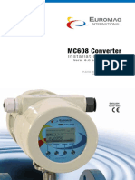 MC608_Manual.pdf
