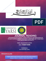 361015915 Jurnal Reading Psikiatri