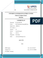 PHP_LAB- Course Plan