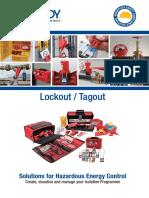 LockoutTagout_Brochure_Europe_English.pdf