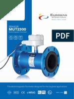 MUT2300_Flanged_Sensor.pdf