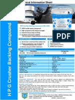 CBC-5202-10KG.pdf