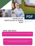 KEHAMILAN_DAN_MANIFESTASINYA_DI_RONGGA_M.pptx