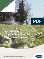 Menzis_Jaarverslag_2018.pdf