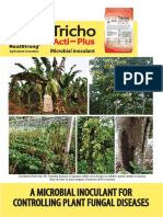 Tricho Act i Plus 2018