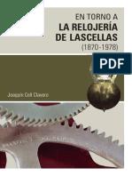 En torno a la relojeria de Lascellas (1870-1978).pdf