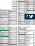 PL_NEW new new.pdf