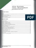 Domain 3.pdf