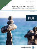 TH AL 18 020 en N Environmental Indicator Report 2018