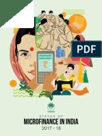 NABARD-2017-18.pdf