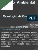 Resoluções de Questão - Direito Ambiental.pdf