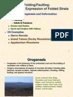 Fold-Fault ppt.pdf