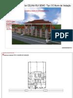 PROJECTO COMPLETO CELINA.pdf