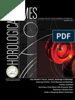 Orological Times.pdf