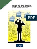 Gobierno_corporativo_-_CAF[1]