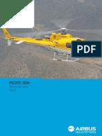 AS350-B3e-TechData-2014-v2