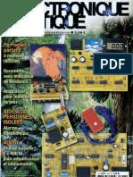 Electronique Pratique - N 338 - 2009 Mai eBooks-land