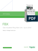 FBX_NRJED311061EN_1018_RMU Schneider.pdf