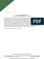 CS_Retuvasa_Valle Del Sacco_Estensione Area Emergengenziale Fino a Falvaterra_291010