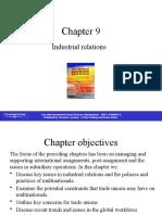 IHRM Chapter 09
