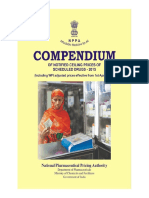 Compendium ofNotified Ceiling Prices of Scheduled Drugs 2015.pdf