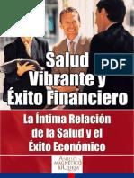 SaludDinero