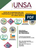 31 - Guía de elaboracion de portafolio del estudiante 2019-A.doc