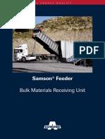 AUMUND-SAMSON_Feeder_170209.pdf