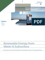 Renewable_energy[1].pdf