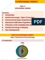 GEOTHERMAL ENERGY.pdf