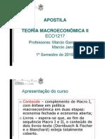 100303 Apostila Macro2 Parte1 v 07