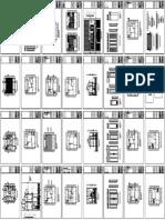 Gambar_Kerja_Rumah_Tinggal_2_Lantai_Type.pdf