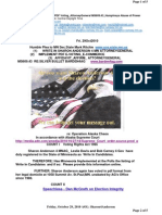 SharonsWriteIn PDF Ballot AG MS609.43