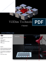Vi3dim Tutorial v1_2