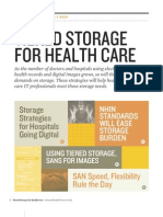 SHealthIT Tiered-Storage Final