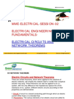 MME-Electrical-Session-2 Network theorems.pdf