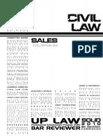 UP 2010 Civil Law (Sales).pdf