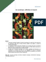 Econumerique.pdf