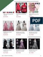 Zaid Grosir _ Grosir Baju Fashion Atasan Tunik Blouse Dress Maxi Kerudung Jilbab Busana Muslim Murah Online Bandung