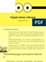 61792_Gejala klinis s-WPS Office.pptx