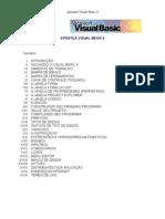 Apostila Visual Basic6