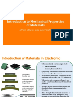 Introduction to Mechanical Properties of Materials.pdf