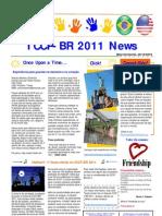 ICCP-BR 2011 News 29.10